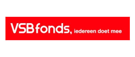 logo VSBfonds